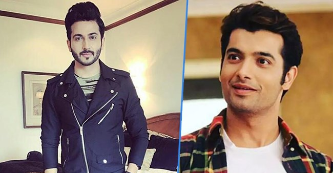 Naagin 5: Sharad Malhotra Gets Affected By Pandemic, Dheeraj Dhoopar Replaces Him