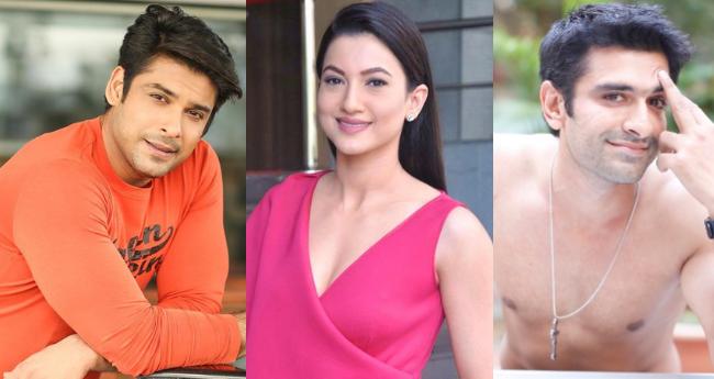 BB14 Precap Episode 12: Teams To Impress Hina, Jasmin Gets Upset; Nishant & Shehzad Lock Horns