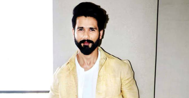 After Winding Up Uttarakhand Schedule Of Jersey, Shahid To Start Filming Last Leg By November