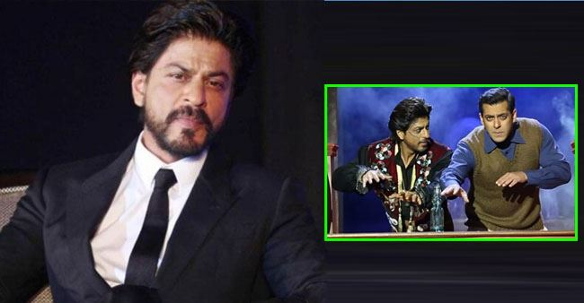 A few of Shah Rukh Khan's most notable cameos in Bollywood movies