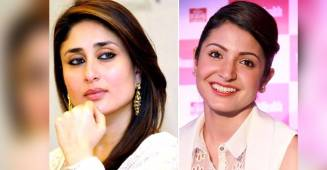 Here are the due dates of these Indian actresses that are going through gestation period