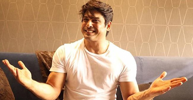 Last rites of late Sidharth Shukla took place in Mumbai, family and friends bids goodbye