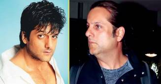 Fardeen Khan opens up about making a comeback and body shaming on social media