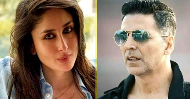 Indian celebrities that wrapped up their films during lockdown