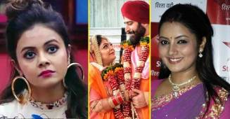 After Devoleena, Nidhi Uttam asks justice for Divya Bhatnagar's unfortunate demise