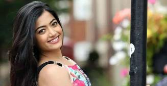 Mission Majnu Actress Rashmika Mandanna Buys A Home In Mumbai