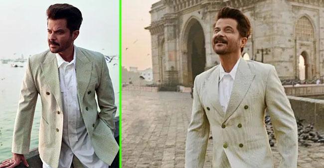 Happy Birthday Rhea: Enjoy Some Pics Of Filmmaker With Sissy Sonam, Dad Anil & More