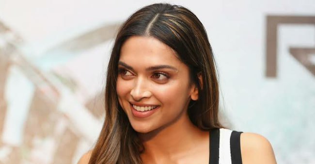 Deepika Expected To Join The Gang Of Pathan Again From Mid Of March