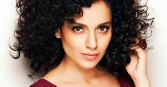 Kangana Refurbishes Parents' Mumbai Home; Shares Before-After Look
