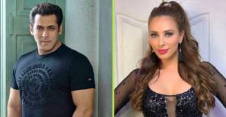 Sallu Wants Rumored GF Iulia Vantur To Learn Urdu, Says Arshi Khan