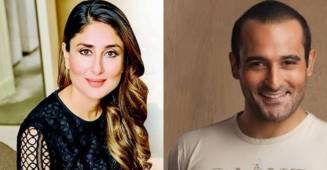 "Priyadarshan to screen a sequel to ""Hulchul"" with Kareena kapoor and Akshaye Khanna"