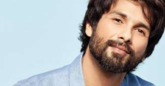 Shahid Kapoor to play 'Karna' in director Rakeysh Omprakash Mehra's upcoming film