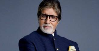 Amitabh Bachchan recalls old memory, when everyone thought that Amitabh Bachchan had lost his eyesights