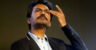 "Nawazuddin Siddiqui on ""Detox"" therapy: Reports"