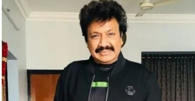 Shravan Rathod of the famous Nadeem-Shravan composer duo, dies battling COVID-19