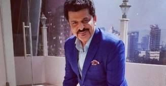Bollywood villain Rajesh Khattar tests positive of COVID-19, gets shifted to a hospital for family safety