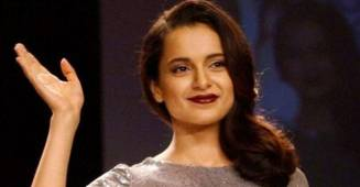 "Netizens trolled Kangana Ranaut ""AGAIN"" on Twitter due to her ""thought of the day"""