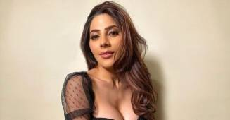 "Nikki Tamboli requests fans to stop augmenting about issues from ""Big Boss Show,"" announcing a surprise"