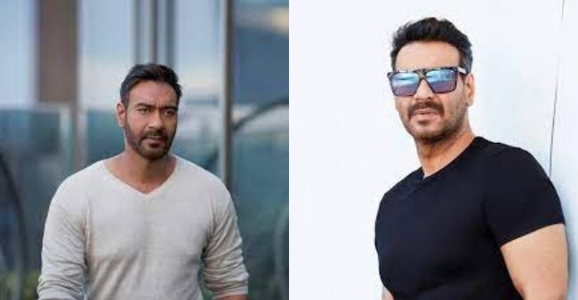 """Ajay Devgn's debut """"thrilling"""" web show to be announced next week"""