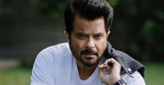 Anil Kapoor Has Gone From Being A Background Dancer To Being Cast In Hollywood Films