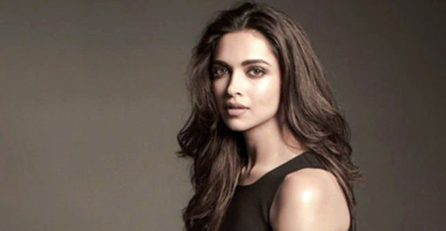 """Deepika's Visual Effects Game Gets An """"Out Of This World"""" Twist"""