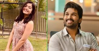 South Superstars Like Rashmika, Ram Charan & Others Own lavish homes in Mumbai