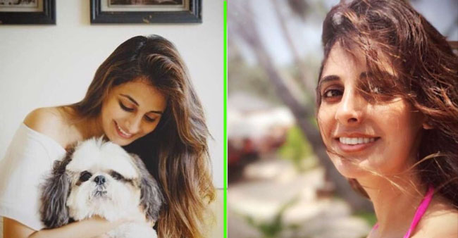 Read Some Lesser-Known Facts About Big B's Niece Naina Bachchan, The Wife Of Actor Kunal Kapoor