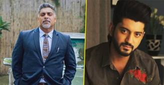 Actors Like Ram Kapoor, Karan Kundra & Others Ready To Make A Grand Entry In Top Rated TV Shows