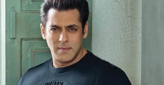 """Salman Khan moves to court against the game """"selmon Bhai""""  based on his 2002 hit and run case"""