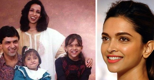Deepika Padukone tests positive for COVID-19, isolated with the whole family