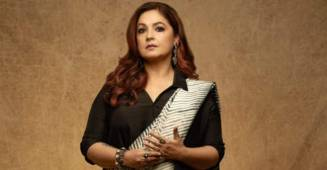 "Pooja Bhatt: ""Don't strip us of our sensuality,"" on representation of mothers on screen"
