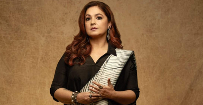 """Pooja Bhatt: """"Don't strip us of our sensuality,"""" on representation of mothers on screen"""