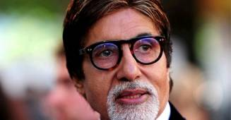 Amitabh Bachchan provides 50 Oxygen Concentrators to BMC