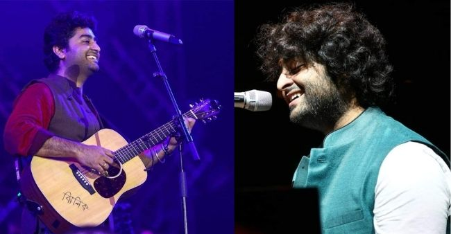 Arijit Singh's mother hospitalized for unknown reasons, actress Swastika Mukherjee stands in support