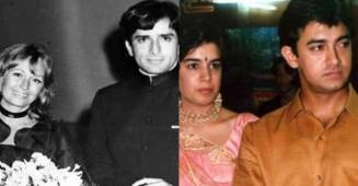 6 Bollywood Celebrities who eloped to marry their lovers