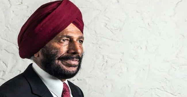 Liger's teaser release delayed, stars Vijay Deverakonda and Ananya Panday