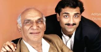 Aditya Chopra comes forward for daily wagers and migrants by starting an 'Yash Chopra Saathi Initiative'