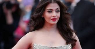"""I can't get into a frivolous relationship or a fly-by-night affair,"" Aishwarya Rai Bachchan during the beginning of her career"
