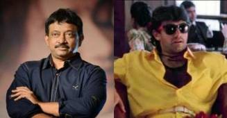 """""""I don't have any bad blood, neither does he"""" says Ram Gopal Varma remembering the time when Aamir Khan felt betrayed"""
