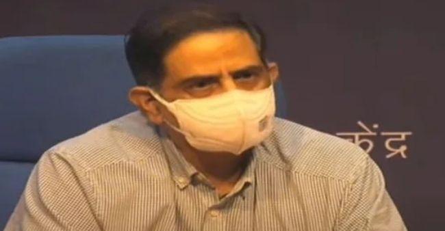 Kichcha Sudeep explains reasons of why he used to hate Ajay Devgn
