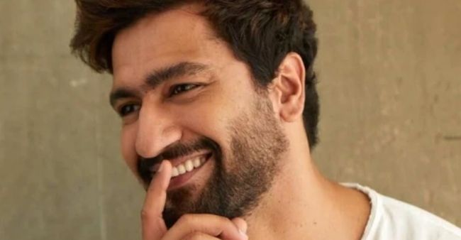 Throwback to when Vicky Kaushal unintentionally disregarded a girl who had flown down to visit him