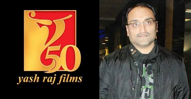 Yash Raj Films to vaccinate over 30,000 registered workers in the Film Industry
