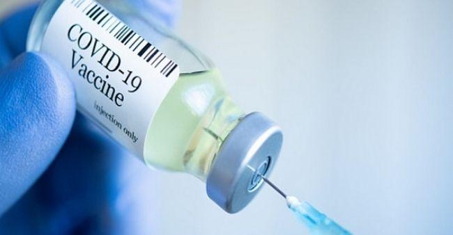 'Best Decision Ever' says Miheeka Bajaj on one year 'Marriage Proposal' anniversary with Rana Daggubatti