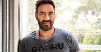 Ajay Devgn to open two more COVID-19 centers in Juhu and Borivali