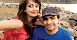 Nisha Rawal denies rumours claiming rift between her and husband Karan Mehra's relationship