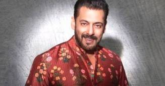 Salman Khan reveals Eid celebration plans, requests fans not to gather outside his house