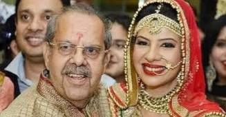 """Actress Sambhavna Seth's father passes away due to COVID-19, says 'It was not just the virus which killed him"""""""