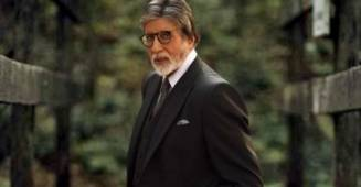 Amitabh Bachchan has contributed a total of Rs.15 crore towards COVID-19 relief