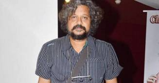 """Why put children through this"", Amole Gupte on working child actors"