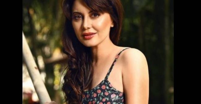 Minissha Lamba reveals her casting-couch experience when she was invited to 'meet for dinner'